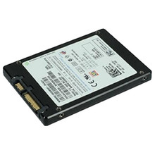 DELL LAPTOP DISCO DURO SOLIDO 256GB SSD 2.5IN DISCO DURO /INTERNAL SOLID STATE DRIVE (SSD)  / NEW DELL T5YVC, MZ7PC256HAFU,