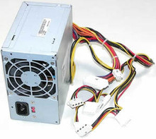 DELL OPTIPLEX 160L, DIMENSION 2400  POWER SUPPLY 200W / FUENTE DE PODER REFURBISHED DELL N0836