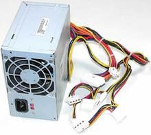 DELL OPTIPLEX 160L, DIMENSION 2400  POWER SUPPLY 200W / FUENTE DE PODER REFURBISHED DELL N0836
