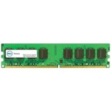 DELL POWEREDGE MEMORIA RAM 4 GB 1333 NEW DELL, SNPR1P74C/4G, A6996811, SNPT192HC/4G