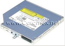 DELL OPTIPLEX 740,  755, 760, 960 DVD+RW BURNER DRIVE REFURBISHED DELL R494H, 000HV6