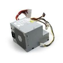 DELL OPTIPLEX 210L GX520 , GX620 DT FUENTE DE PODER 220W  NEW DELL N8374, NC912, K8965, KC672