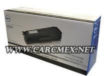 New DELL  B1160,  B1165 Original Toner  (1.5K PGS) / Toner Original de 15000 pgs NEW DELL 331-7335, HF44N, YK1PM, A7247786,