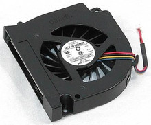 DELL LATITUDE E5400 E5500 CPU COOLING FAN / ABANICO REFURBISHED DELL C946C, DFS531305M30T