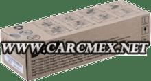 DELL IMPRESORA 2130 / 2135 TONER ORIGINAL CYAN ( 2.500 PGS) ALTA CAPACIDAD NEW DELL T107C, FM065, 330-1437, 330-1390, A7247760