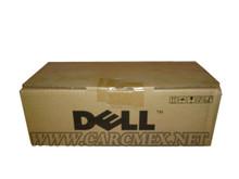DELL IMPRESORA 1100 / 1110 TONER ORIGINAL NEGRO (2000 PGS) NEW DELL GC502, J9833, 310-6640,310-7660, A7247649