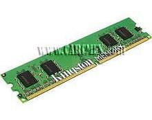 DELL POWEREDGE MEMORIA 1GB 400MHZ ( PC2 3200 ) ECC NEW KTD-WS670/1G