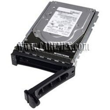DELL POWEREDGE  DISCO DURO  73GB 15K  80-P SCSI U320 3.5-IN HOTPLUG NEW DELL DP283