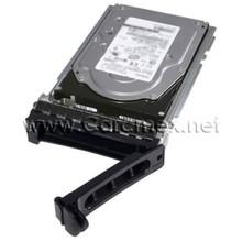 DELL POWEREDGE 1600 1600SC 1800 1850 2600 DISCO DURO 146GB @ 10K 80-PIN SCSI U320 3.5 IN CON CHAROLA NEW DELL GC828 , M3637