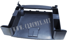 DELL IMPRESORA 1600CN MAIN PAPER OUTPUT TRAY REFURBISHED DELL  JC63-00385A, D5043