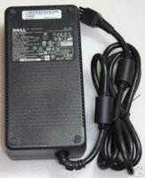 DELL OPTIPLEX SX280 / GX620 ADAPTADOR/FUENTE PODER  DA-2 REFURBISHED DELL M8811, Y2515, D3860, MK394