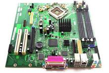 DELL OPTIPLEX GX620 MT MOTHERBOARD / TARJETA MADRE REFURBISHED DELL  HH807,  JD959, F8098