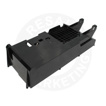DELL POWEREDGE SC1420 , XPS GEN 4 FAN ASSEMBLY REFURBISHED DELL X146