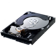 DELL POWEREDGE  HARD DRIVE /DISCO DURO 900GB 10K SAS 2.5 INCHES 6GBPS SIN CHAROLA  NEW DELL 342-2976, 342-2977, 342-2978, 342-2979, 342-3524, 4P7DJ, F238F,  X968D, G302D