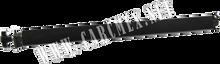 DELL IMPRESORA 1700 / 1710 TRANSFER  ROLLER / RODILLO DE TRANSFERENCIA NEW DELL K4437 / RC451