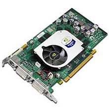 DELL DESKTOP PRECISION 380, 670 , XPS GEN 4 NVIDIA FX1400 128MB VIDEO CARD REFURBISHED DELL JF507, K8215, Y5708