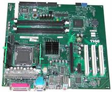 DELL OPTIPLEX GX280  SMT MOTHERBOARD / TARJETA MADRE REFURBISHED DELL    X7967 G5611, Y5638, U4100, H7276, FC928, U7915, K5146, KC361, XF961, XF954