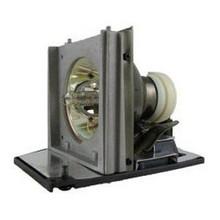 New DELL Projector ORIGINAL Lamp 2300MP 200W with Housing /Lampara Original con Carcasa NEW DELL  G5553, 310-5513