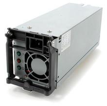 DELL POWEREDGE 1600SC POWER SUPPLY REDUNDANT/FUENTE DE PODER REDUNDANTE 450W, NEW DELL, N4531, 2P669