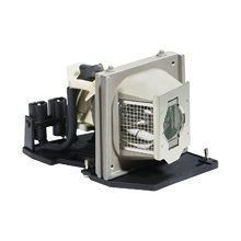 DELL PROYECTOR 2200MP LAMPARA NEW DELL  C3251, 310-4523