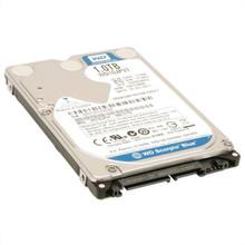 DELL LAPTOP DISCO DURO 1TB SATA 5400 RPM 2.5 INCH 6.0GB/S 8MB WESTERN DIGITAL BLUE NEW DELL WD10JPVX, K8Y8C, 6FDGW