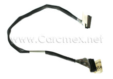 DELL CABLE, DORADO/ ATHENS/ TUALATIN/ ALMODOR, S3, INTERNAL, REFURBISHED,  28 - 4C641