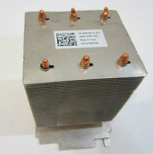 DELL  POWEREDGE T610 T710  HEATSINK  / DISIPADOR DE CALOR  REFURBISHED DELL KW180
