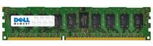 DELL PRECISION T1600 MEMORIA RAM 2GB RAM 1RX8 PC3L-10600E UDIMM 1333MHZ LV NEW DELL  SNPMVPT4C/2G