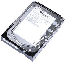 DELL POWEREDGE DISCO DURO 146GB@10K 80PIN SCSI HOT-SWAP NEW DELL GC828, K4402, 341-2749