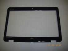 DELL INSPIRON 14R N4110 LCD TRIM BEZEL & CAMPORT / MARCO CON ACCESO PARA CAMARA NEW DELL 2PVR6
