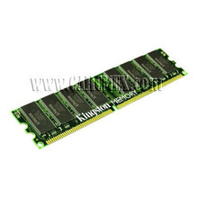 DELL MEMORIA 1 GB 400 MHZ ( PC3200 ) NON-ECC  NEW DELL KTD8300/1G, SNPJ0203C/1G