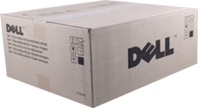 DELL IMPRESORA 3100/3000/3010 IMAGING DRUM KIT / TAMBOR ORIGINAL NEW DELL  M5065 , P4866, 310-5732, 310-8075, A7247763