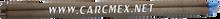 DELL IMPRESORA 5210, 5310 CHARGE ROLLER DUAL REFURBISHED DELL JG283