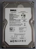 DELL DISCO DURO 1TB 7.2K RPM SATA 3.5IN SIN CHAROLA NEW DELL H652R, ST31000528AS
