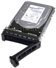DELL POWEREDGE 6800 DISCO DURO 300GB 10K RPM 80-PIN SCSI U320 3.5-IN HOTPLUG NEW DELL  D5796