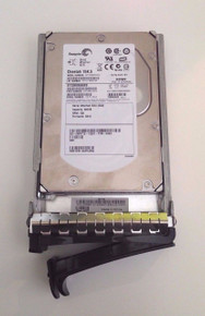 DELL POWEREDGE DISCO DURO 300GB@15K RPM SAS 3.5 3.0GBPS HOT-PLUG CON CHAROLA NEW DELL F617N,HT953, WR712, U593N, YP778