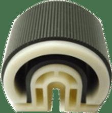 DELL IMPRESORA 3110, 3115, 3130 MPF PICK ROLLER NEW DELL UG162
