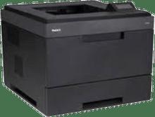 DELL Impresora 5330dn laser