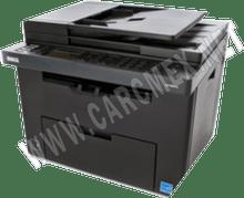 Dell Impresora 1355 MFP Color