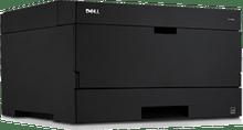 DELL Impresora NEW 3330 Monochrome Network Printer