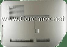 DELL IMPRESORA 5210, 5310 LEFT COVER ASSEMBLY REFURBISHED DELL JG456
