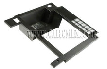 DELL IMPRESORA 3110 REAR COVER PANEL REFURBISHED DELL C1333, TG114