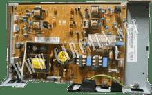 DELL 1700 FUENTE DE PODER / POWER SUPPLY 110V K4434