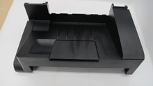 DELL IMPRESORA 3110  COVER EXTENDER REFURBISHED DELL PG785