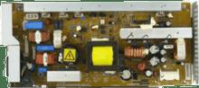 DELL  IMPRESORA 5210N / 5310N  FUENTE DE PODER 110V ( LVPS )  NEW DELL HG363, UP583