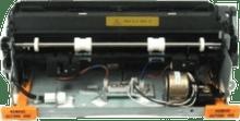 DELL 5210 / 5310 FUSER ASM COMPATIBLE 115V  HG362