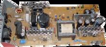 DELL IMPRESORA 5200 FUENTE DE PODER / POWER SUPPLY LVPS RB Y1086