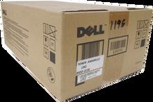 DELL IMPRESORA 3130 TONER ORIGINAL AMARILLO  (3000 PGS) STANDARD NEW DELL G481F, G909C, 330-1196, A6881332