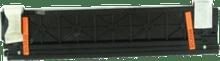 DELL IMPRESORA 5100 / 5110  DEVELOPER BLACK  M6091