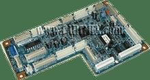DELL IMPRESORA  3110/3010 MACHINE CONTROL UNIT (MCU) TH266